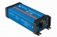 Ładowarki Blue Power Charger 12V/24V 8-30A  IP22